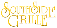 South Side Grille & Restaurant